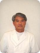 斉藤  洋